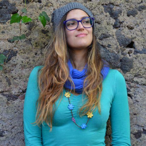 Giulia Pafumi