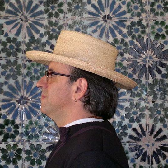 Vittorio Ugo Vicari