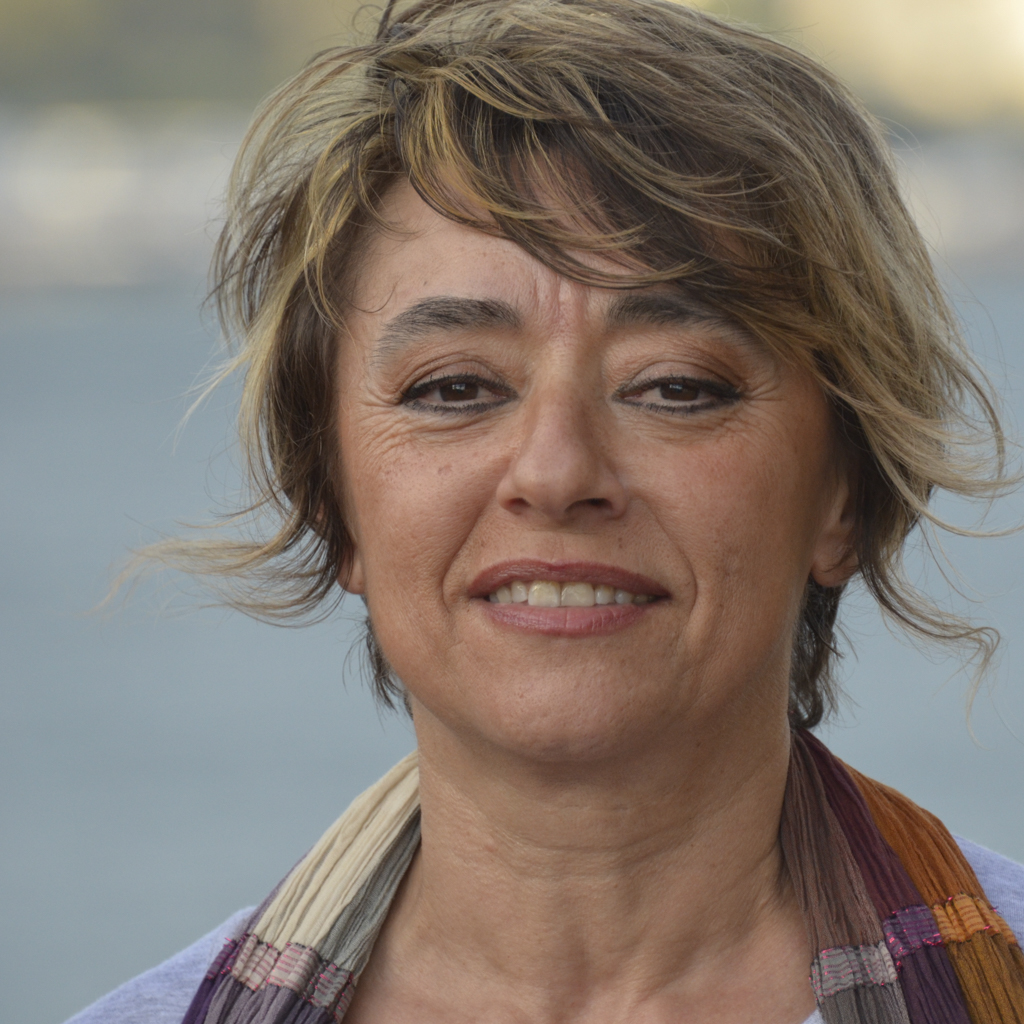 Eletta Massimino