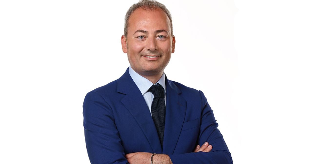 Andrea Ostellari: l'accordo sul Ddl Zan deve farlo la politica. Noi ci siamo