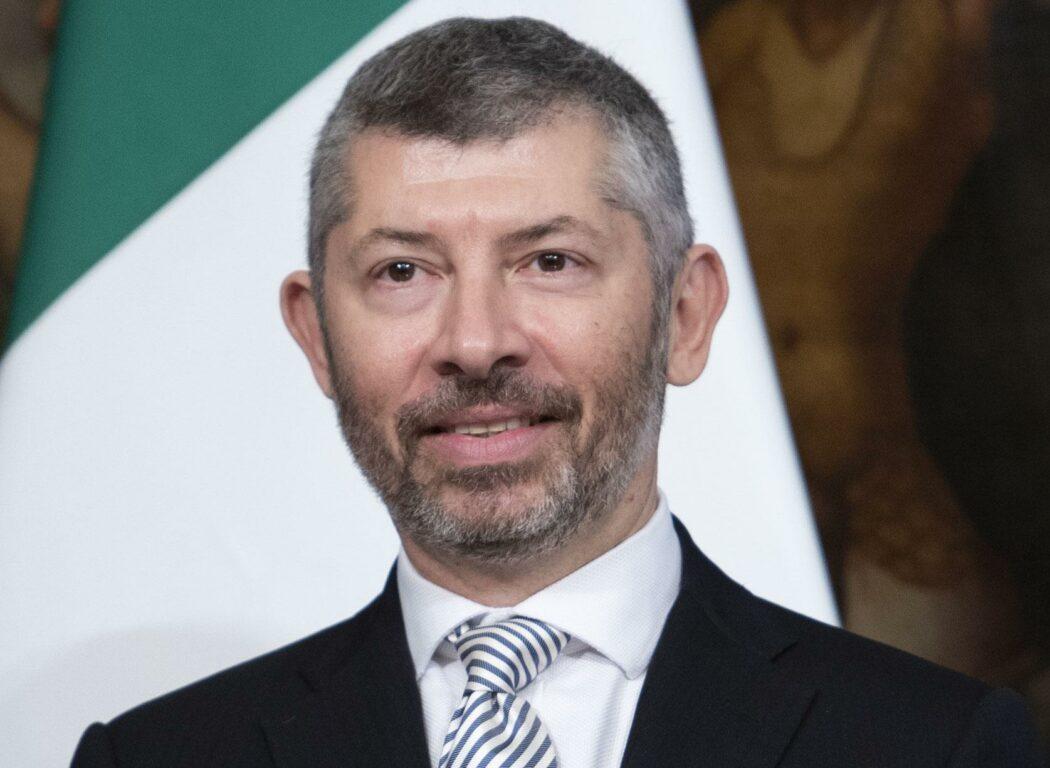 Ivan Scalfarotto: penso che Alessandro Zan e tutto il PD debbano provare a vedere se la destra stia bluffando