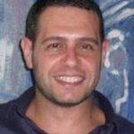 Andrea Lupo